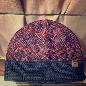 c55662d49a1 Never Worn Timberland Beanie Hat
